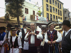 R S Benito 2007 027 alcaldesa 900 pequeña