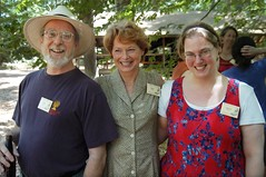 DSC_9022 (davecornelius) Tags: 2004 boston weekend pinewoods