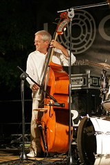 """Paolo Fresu Quintet @Locus 2007 - 4.jpg • <a style=""""font-size:0.8em;"""" href=""""http://www.flickr.com/photos/79756643@N00/846563813/"""" target=""""_blank"""">View on Flickr</a>"""