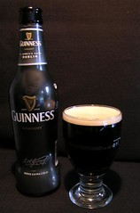 Guinnes (elisabatiz) Tags: beer bar drink alcohol