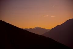 alla luce della luna (mbeo) Tags: moon switzerland ticino foto natura luna explore photograph lucenotturna naturesfinest nightimage plenilunio mergoscia valleverzasca locarnese mbeo