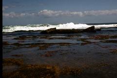 Riff in Zavora