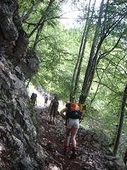 DSC02265 (KSA Ter-Straeten) Tags: triglav aspiranten slovenië ksaterstraeten