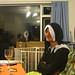 Sister Morticia Lewinskaya