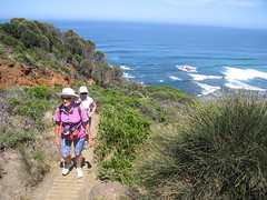 IMG_3019 (kenorrha) Tags: australia greatoceanwalk scenicsnotjustlandscapes