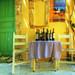 Do+you+like+greek+wine%3F