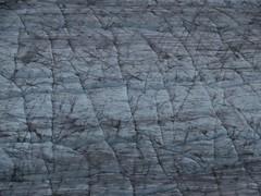 Glacier (Len Radin) Tags: ice alaska glacier anchorage deaf smörgåsbord sesa amazingtalent interestingness48 interestingness46 i500