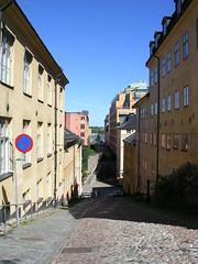 Estocolmo08