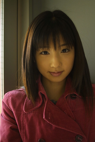 小倉優子の画像19496