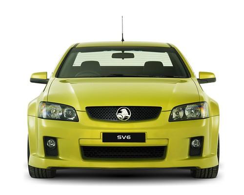 Holden Commodore Ve Sv6. Atholden ve sv v engine holden