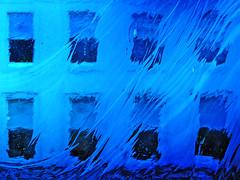 blue view (Leo Reynolds) Tags: window glass iso100 olympus utata lookingout c770uz f32 scoutleol30 0ev 01sec hpexif leol30random 99mm grouputata scoutleol30set grouptwtme threadtwtme xintx threadtwtme1sun xepx xexflx xscoutx xexplorex xratio43x xleol30x xxplorstatsx