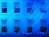 blue view (Leo Reynolds) Tags: window glass leol30random scoutleol30 utata grouputata scoutleol30set c770uz 01sec f32 iso100 99mm 0ev lookingout xepx xexflx xexplorex xscoutx threadtwtme threadtwtme1sun grouptwtme xleol30x xxplorstatsx hpexif xratio4x3x xx2007xx olympus