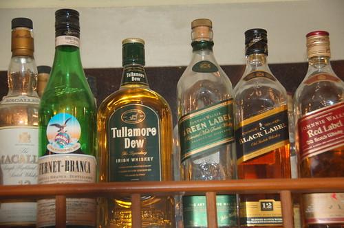 Bottles (1)