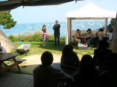 CORSARIO LUDICO 2007 - 148