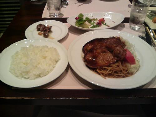 20070916-dinner