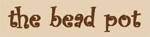 beadpot