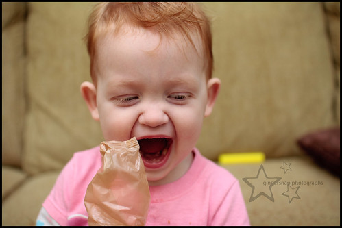 cracker laughing1
