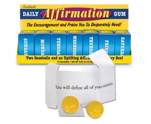 Daily-Affirmation-Gum