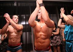 topgunz 6 (topgunz) Tags: party stripper  strippers kissogram ireland hen female male kissograms hen strippers dublinkissograms dublinstrippers