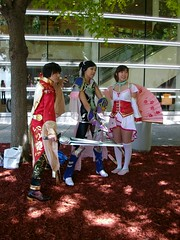 fanime2010 074 (MishaRose22) Tags: anime cosplay convention fanime fanimecon fanime2010