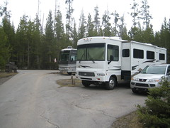 Campground_road_and_site_321