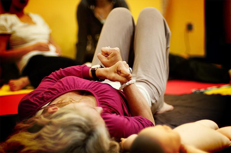 Фотосессия йога. Фотограф Ирина Марьенко. Fotostomp.ru