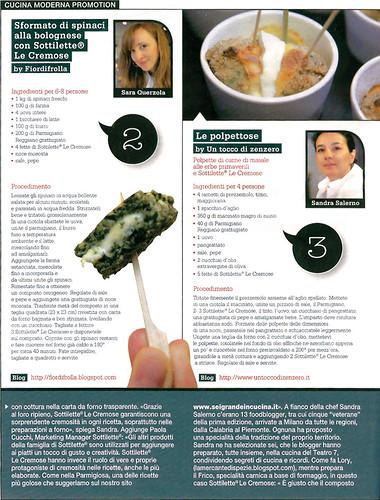 Cucina Moderna ok