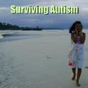 Surviving Autism