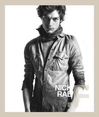 SS11 Show Package Milan Fashion017_Nick Rae