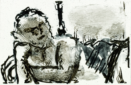 LifeDrawing_2010-07-14_01