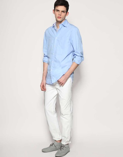 Tom Nicon0108_Asos(Official)