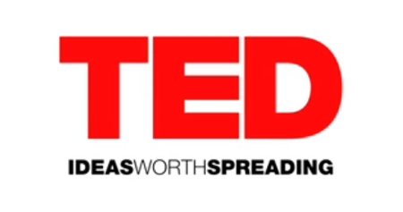 696875_ted-logo (by dmuren)