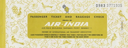 air-india-ticket