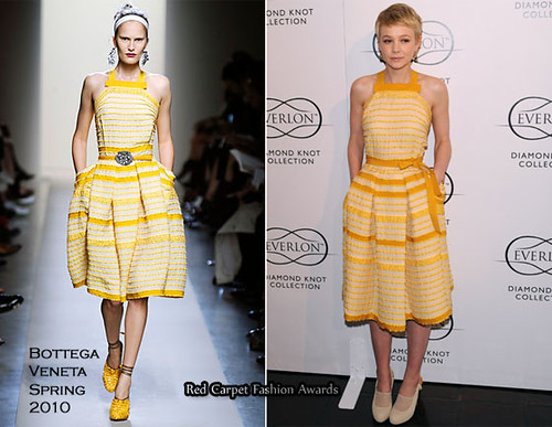 carey-mulligan-Bottega-Veneta