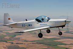 20100604-0521.jpg (FTE JEREZ CHANNEL) Tags: airtoair fte flighttrainingeurope