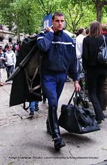 bootsservice_5126 (bootsservice) Tags: horses horse paris army cheval spurs uniform cavalier uniforms rider garde cavalry weston bottes riders armée chevaux uniforme cavaliers breeches cavalerie uniformes ridingboots républicaine eperons