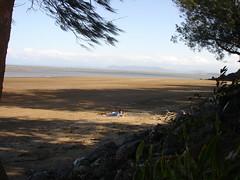 Conway Beach 1
