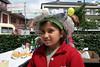 _multikulti_2007-06-17_11-58-34.jpg