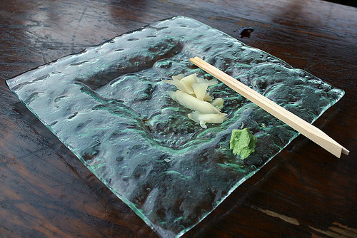 Haru-empty-plate