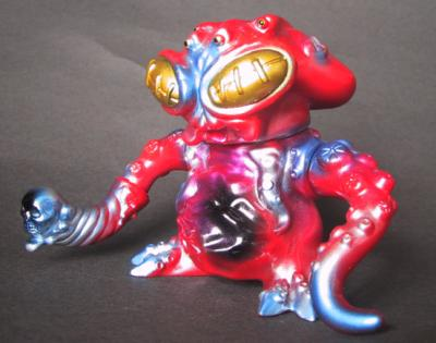 Taiwan Toy Fest blob 400x315