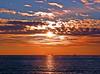 View from Kalamis, Istanbul (icemanigation) Tags: blue sunset sea sky orange sun seagulls skyline clouds sailboat turkey boats boat nikon marine yacht gulls horizon türkiye istanbul coolpix yachts sailboats istanbul deniz bulutlar mavi p2 yat marmara ufuk gökyüzü fenerbahçe günbatımı güneş martı nikoncoolpix yelkenli martılar gök coolpixp2 interestingness48 i500 turuncu kalamış worldbest fotoğrafkıraathanesi diamondclassphotographer flickrdiamond icemanigation