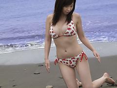 姫神ゆり 画像43