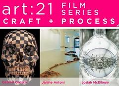 craft_process