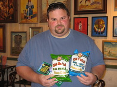 20070630_wall_drug_gus_chips.jpg