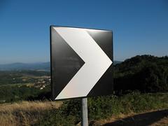 direzione, strada, Vita, smarrimento