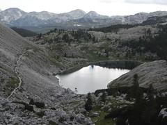 7 lakes (KSA Ter-Straeten) Tags: triglav aspiranten sloveni ksaterstraeten