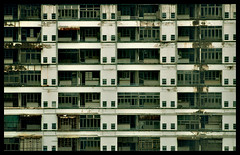 homage to gursky (boxlife:1) - by shwe
