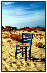 Colors - Travel photography (Mindstormphotos) Tags: travel summer vacation sun holiday color beach colors greek photography photo sand chair hellas professional greece utata greekislands soe cyclades naxos travelphotography flickrsbest buyphotos abigfave nikoncameras  colorphotoaward superaplus aplusphoto superbmasterpiece aegeanislands infinestyle outstandingtravelphotos travelcolors buyphotostravel colourartaward vividmasters mindstormphotos mghionos theperfectphotographer greeceforever