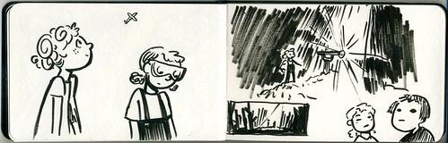 sketchdump_8.07.012