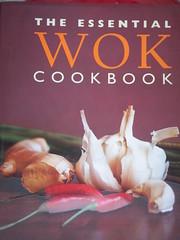 wokbook
